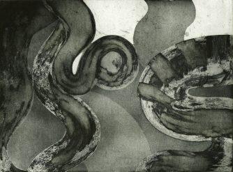 Wężadła